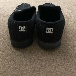 DC Shoes - DC Shoes